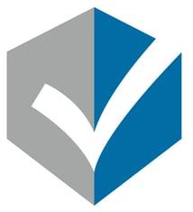 BI Verify Logo-Check Only