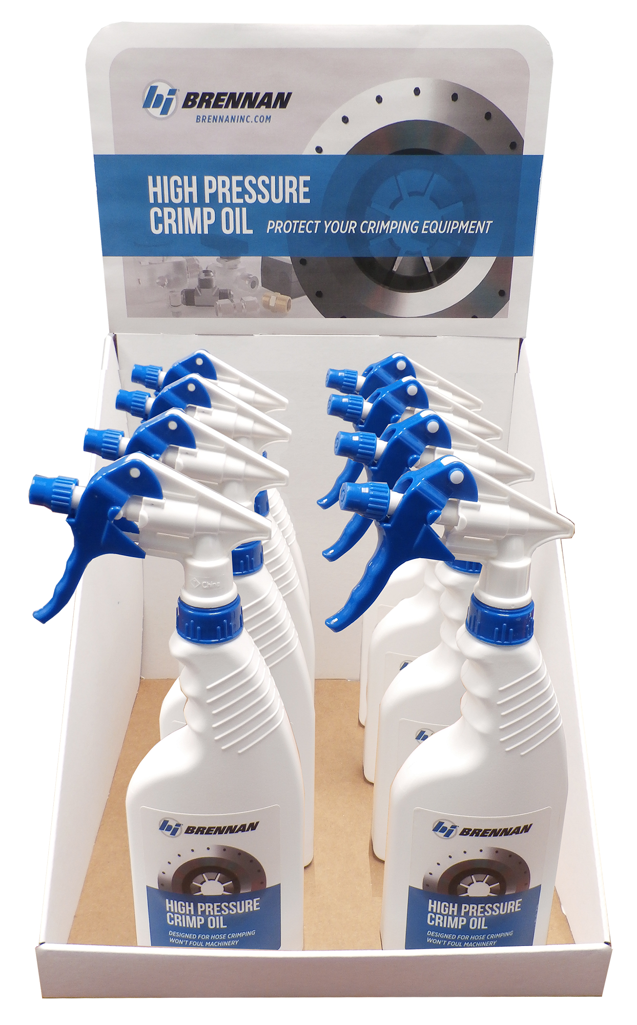 Crimp Oil Display.png