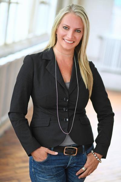 Diane Swencki