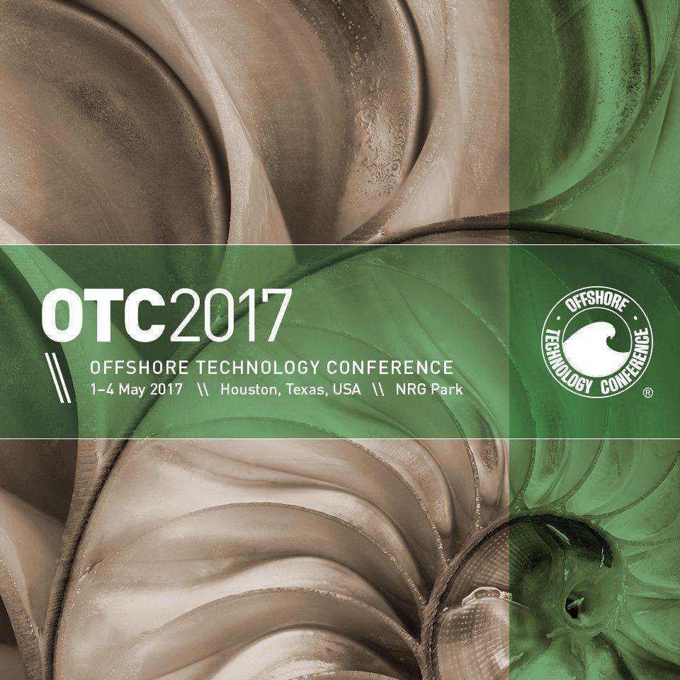 OTC 2017_960x960.jpeg