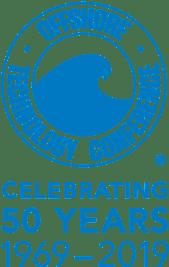 OTC-50th-blue