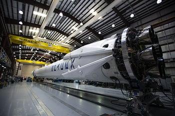 spacex-YSvUYqf9Mjk-unsplash-1