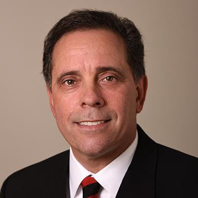 Scott Schechtman