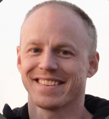 Adam Beck, CADENAS PARTsolutions